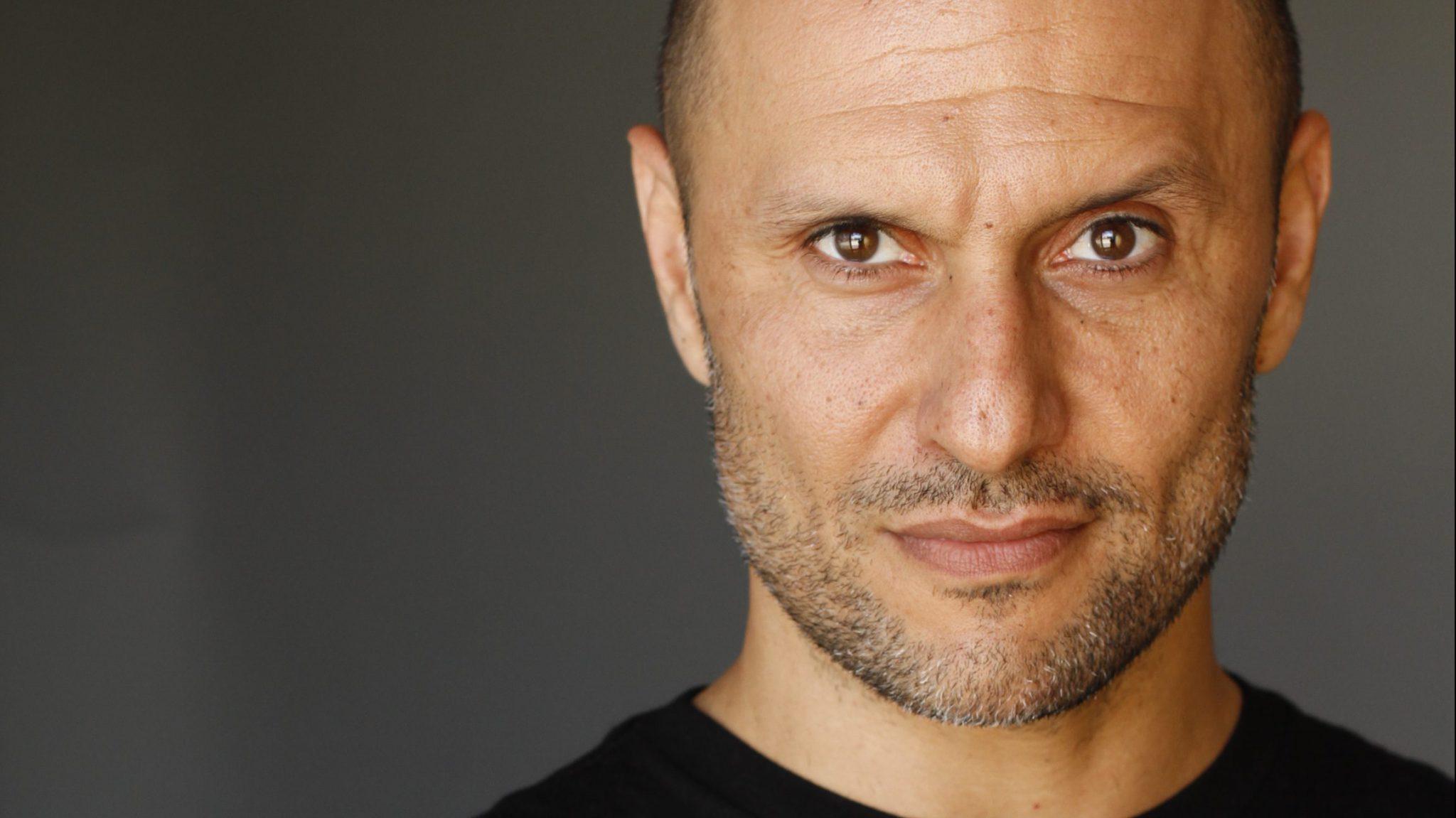 Personal Coaching by Amir Khalighi