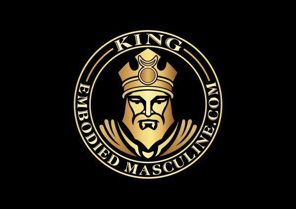 KWML Archetypes The King