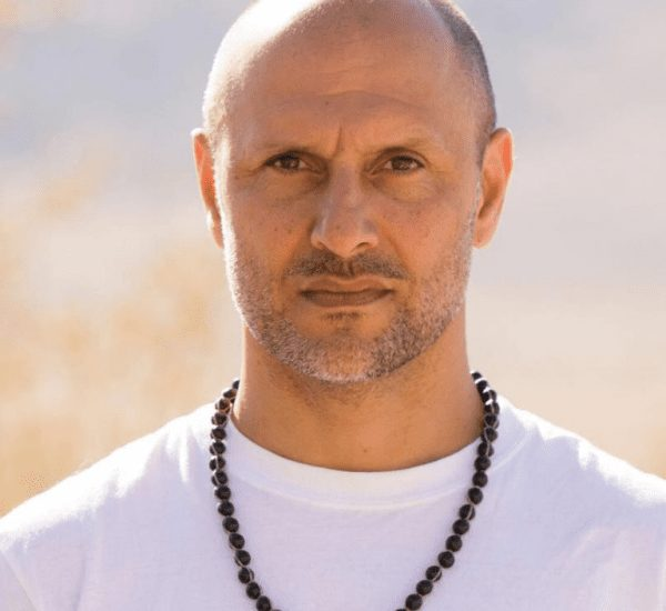 men's coach amir khalighi